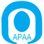 Trimarks juristen zijn lid van APAA