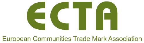 Trimarks is lid van ECTA