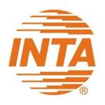 Trimarks is lid van de Inta